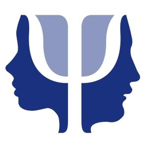 cropped-anna_logo